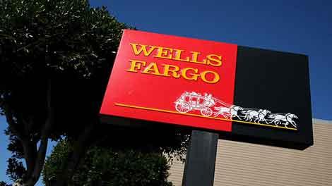 ok google call wells fargo bank