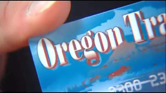 Oregon Trail Food Stamps Number