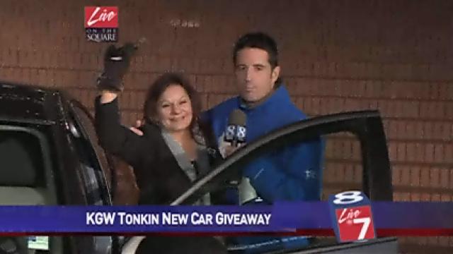 Spokane Auto Dealers >> Tonkin Dealerships sold to Spokane auto group | KGW.com