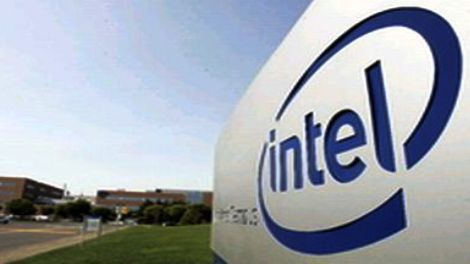 Intel warns Oregon it's cutting 784 workers near Portland