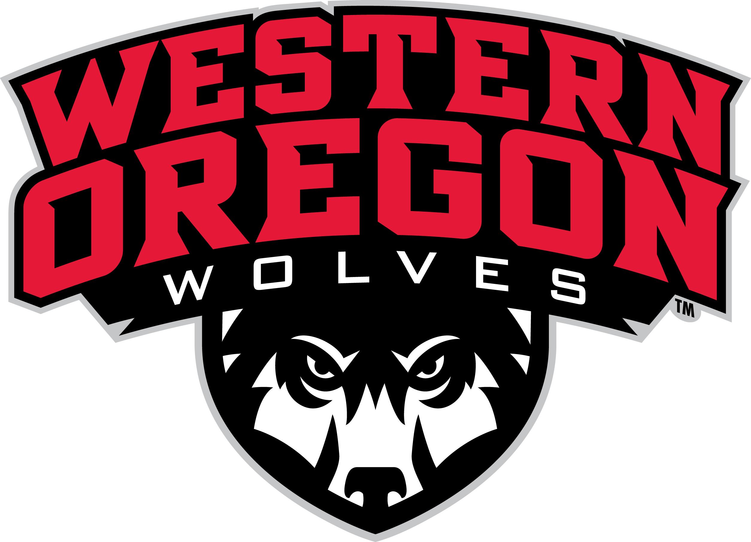 Western Oregon University Transfer Admission Guarantee