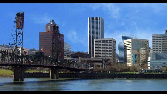 Portland mayor candidate guide