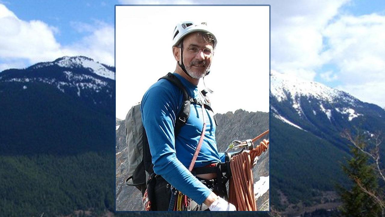 Searchers find body of Seattle philanthropist
