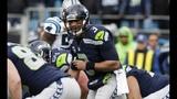 Photos: Seahawks vs Panthers