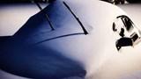 Photos: Record-setting East Coast blizzard