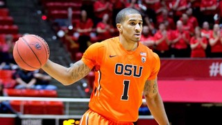 Payton powers Beavs past Utah 71-69