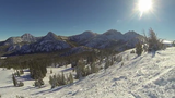 Photos from Grant's Getaways: Friendliest little ski area in Oregon
