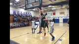 Photos: Grant beats Wilson 67-65 to stay on top of PIL