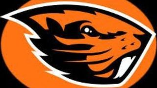 Beavers earn top 40 recruiting class