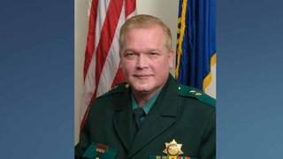 Multnomah Co. sheriff settles tort claim