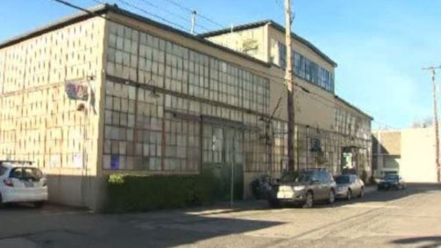 Second glass company stops using cadmium