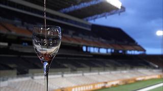 OSU stadium to showcase Ore. food, wine