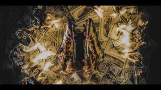 Adidas: $1M for 40-yard dash record