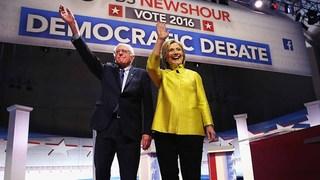 Fact check: The 6th Democratic debate