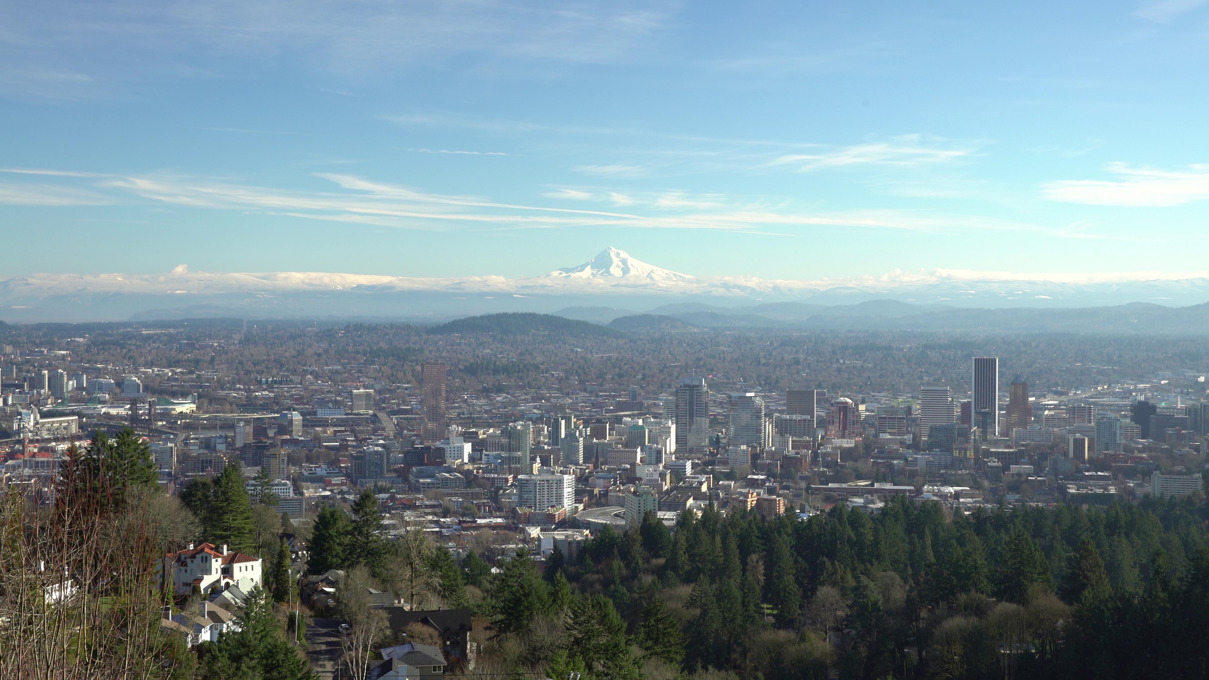 Nuevos datos revelan Oregon opioides epidemia aún extrema en las zonas rurales de los condados de - kgw.com 1