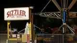 Girl killed, another injured after being thrown from ride at carnival