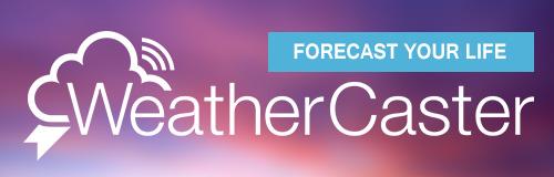 WeatherCaster