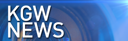 KGW News App