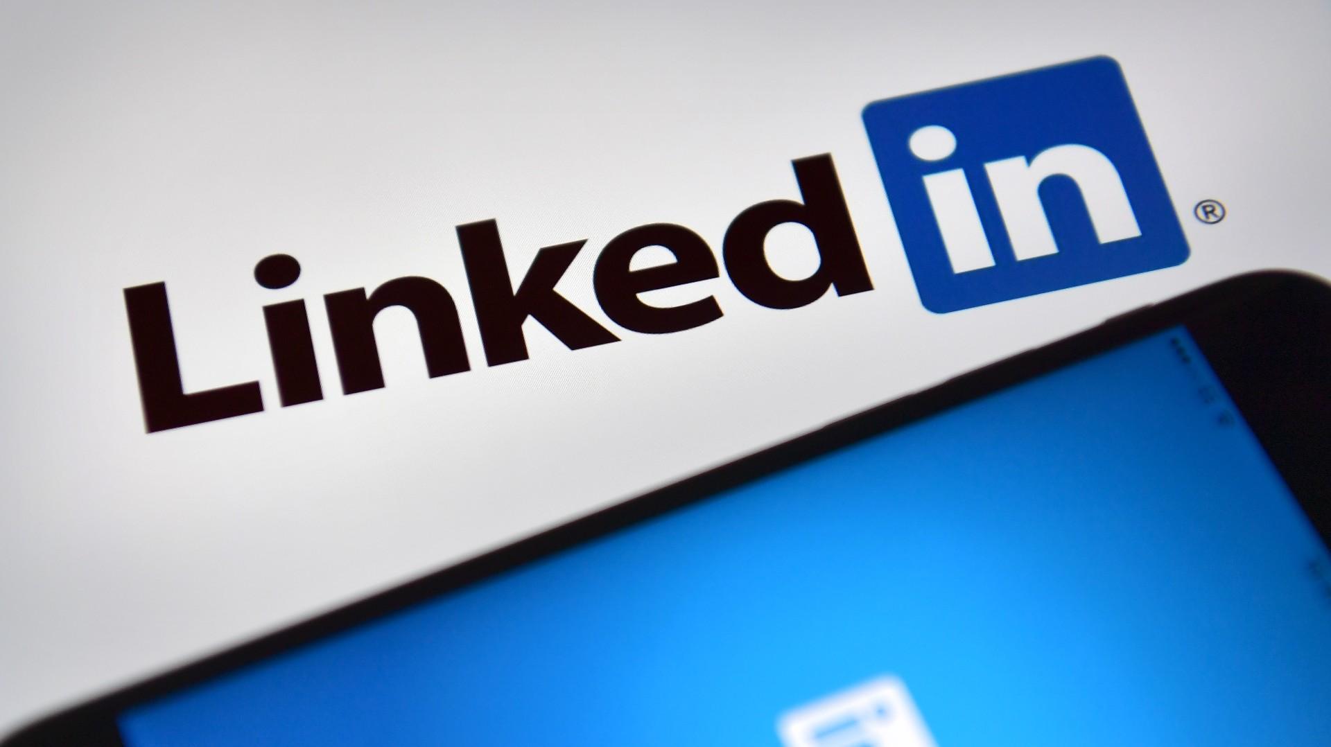 Blue apron linkedin - Blue Apron Linkedin 3