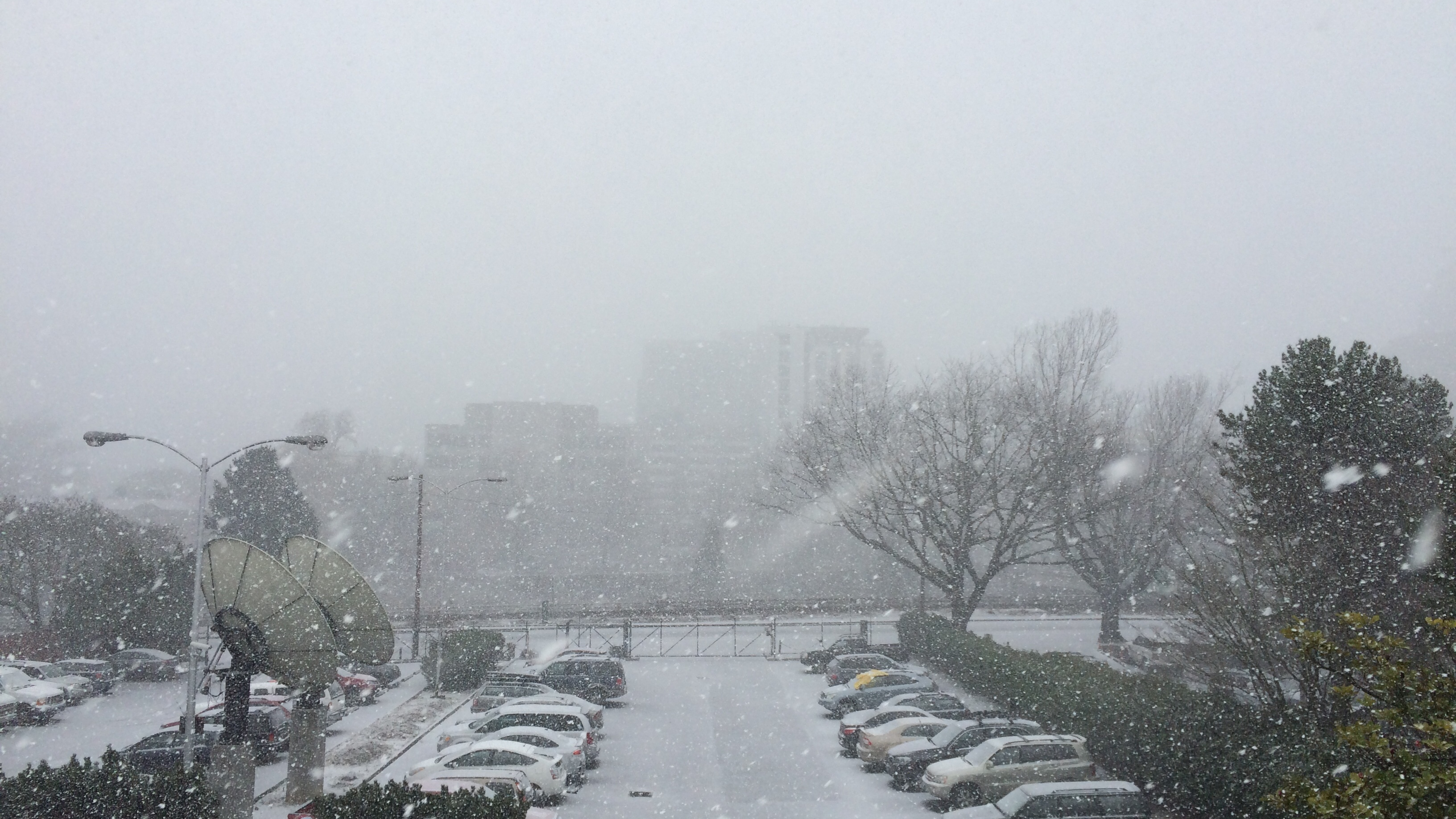 possible flooding in portland as rain melts snow ice kgw com