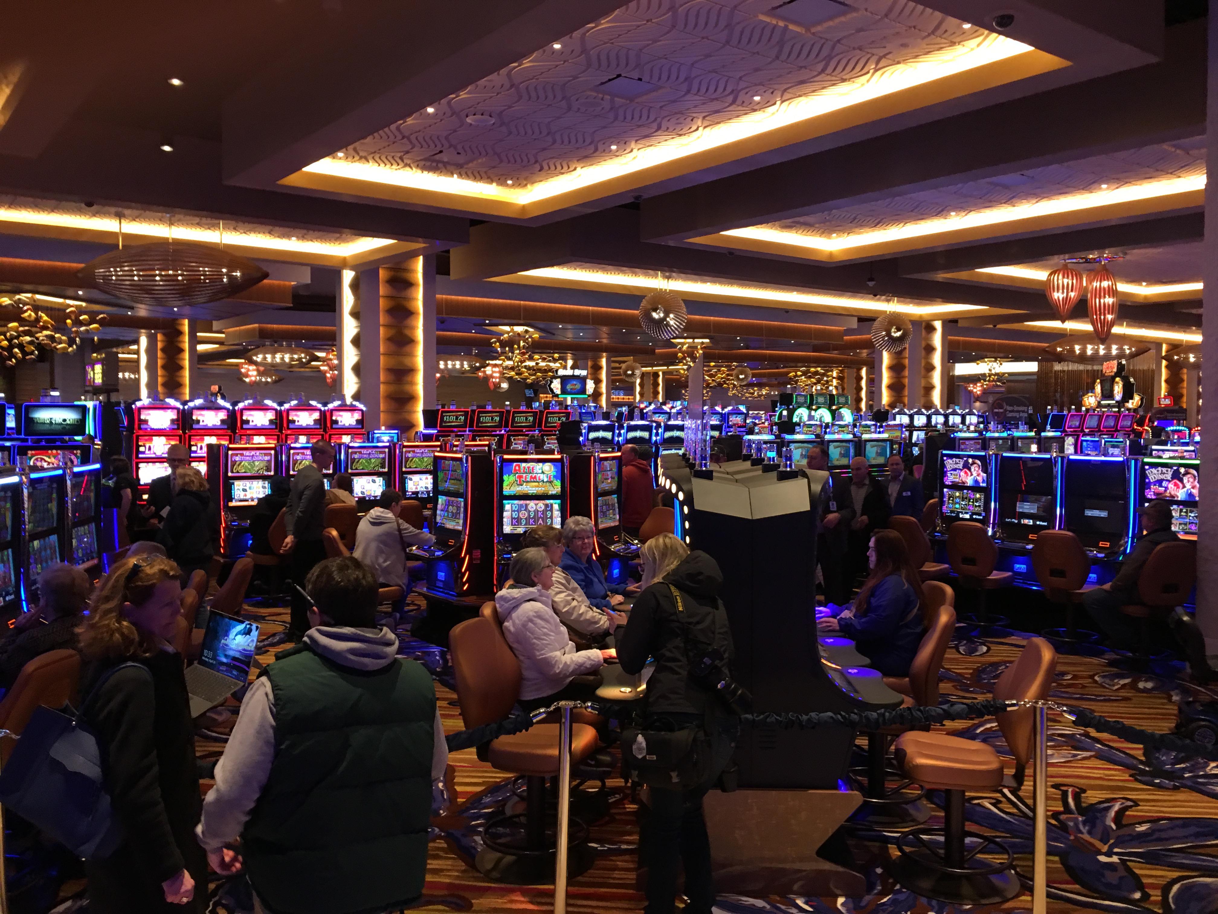 all star slots casino bonus codes 2018